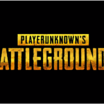 PUBG stops personal item trading to put an end to RMT