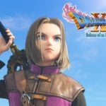 Dragon Quest XI coming to Steam in September