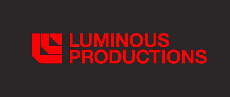Luminous Productions working on AAA project like Final Fantasy and Dragon Quest
