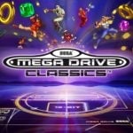 SEGA Mega Drive Classics coming to PC with fifty games