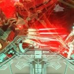 Konami announces Zone of the Enders 2 release date