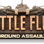 Battle Fleet Ground Assault Review