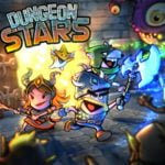 Riposte Games launches Dungeon Stars into Early Access