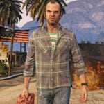 Grand Theft Auto V Is The Most Profitable Entertainment Product Ever