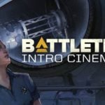 Battletech intro cinematic released