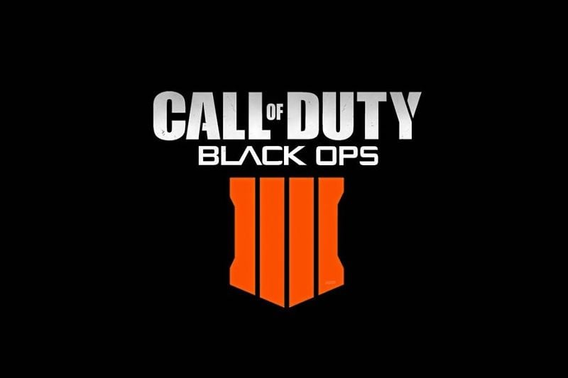 Black Ops 4 won't have a singleplayer campaign, focus is on multiplayer