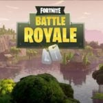 Fortnite revenue falls on mobile, stronger on PC and consoles