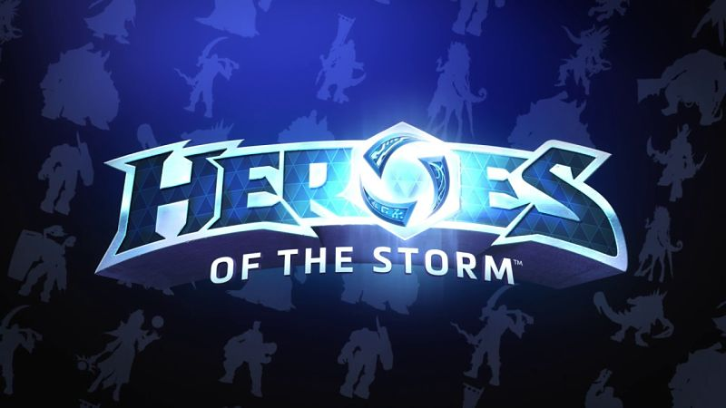 Heroes of the Storm DX9 and 32-Bit support being dropped