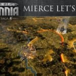 Total War Saga: Thrones of Britannia – Mierce Let's Play Video