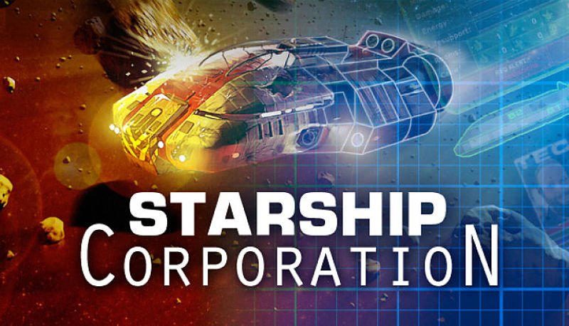 Starship Corporation Review