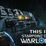 Starpoint Gemini Warlords announces 2.0 update