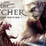 CD Projekt refuses $16 million demand from original author for continued rights