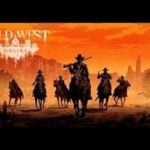 Wild West Online launches May 10