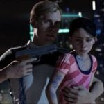 Detroit: Become Human releases launch trailer