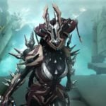 Warframe - Defection Missions Guide