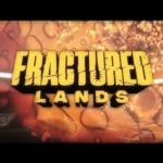 Battle royale meets Mad Max in Fractured Lands – Beta incoming