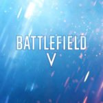 Battlefield V has been announced, drops into battle October 19