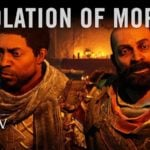"Middle-earth: Shadow of War's new DLC ""Desolation of Mordor"" is out now"