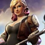 Fortnite's PvE Mode Won't Go Free-To-Play In 2018
