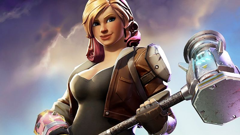 Fortnite guided missiles expose invisibility exploit, get temporarily removed