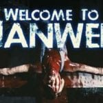 Horror game Welcome to Hanwell launch trailer