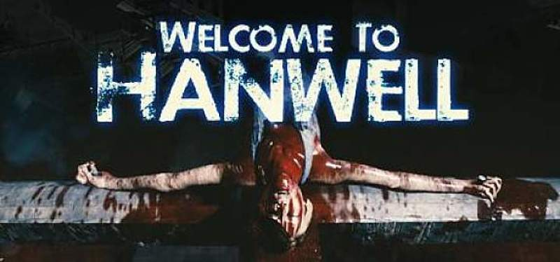 Welcome to Hanwell PS4