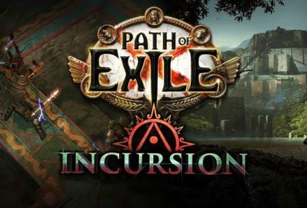 Guide to sustaining Tier 16 end-game maps in Path of Exile