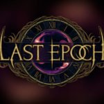 ARPG Last Epoch finishes Kickstarter campaign