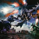 Monster Hunter Generations Ultimate starts hunting on Switch