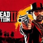 New Red Dead Redemption 2 trailer is online