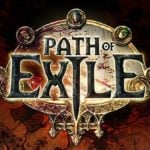 Path of Exile 3.8.0 Announcement Set For 20th August