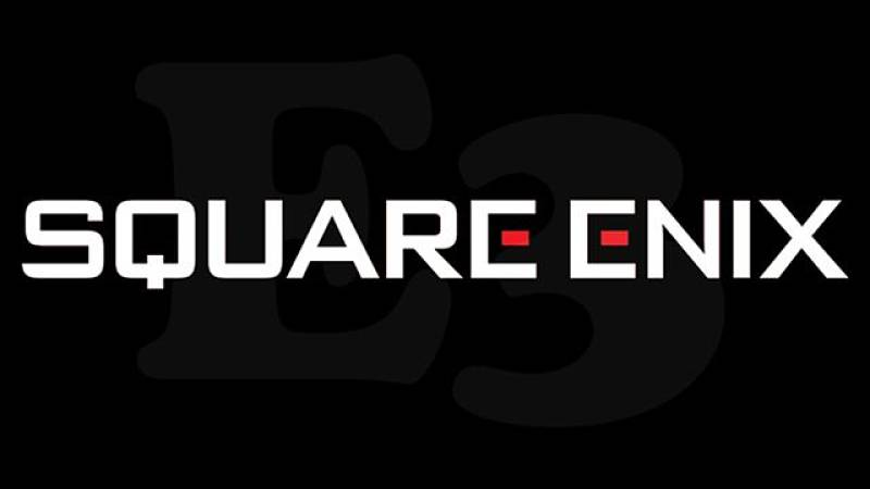 Square Enix confirms Final Fantasy VII Remake Part 2 is in the works