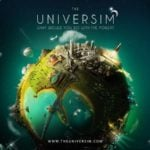 Universim launches new trailer to show off emergent gameplay