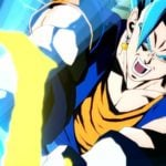 Dragon Ball FighterZ: Fused Zamasu, Vegito Blue Launch Date Revealed