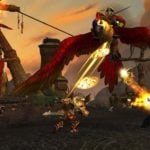 World of Warcraft: Battle for Azeroth will launch simultaneously in all regions