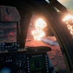 Check out this Ace Combat 7 gameplay from Gamescom 2018