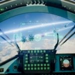 Ace Combat 7: Skies Unknown gets another gameplay teaser