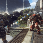 Anthem's day one patch is a huge mountain of bug fixes, here they all are