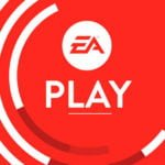 Here's the schedule and reveals for EA Play 2019