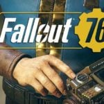 Fallout 76 beta is coming in October