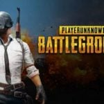 PUBG finally confirms a PS4 version
