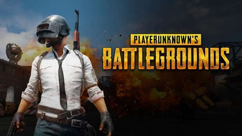 PUBG plans new map and other additions on Xbox
