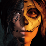 Shadow of the Tomb Raider has another gameplay trailer
