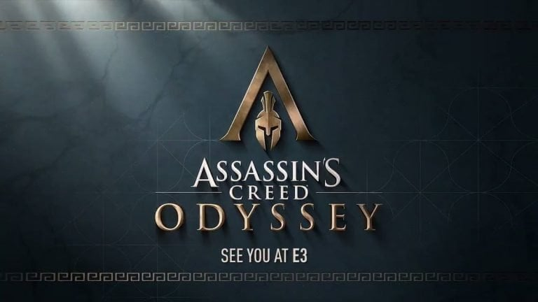 Check out some 4K naval combat in Assassin's Creed Odyssey