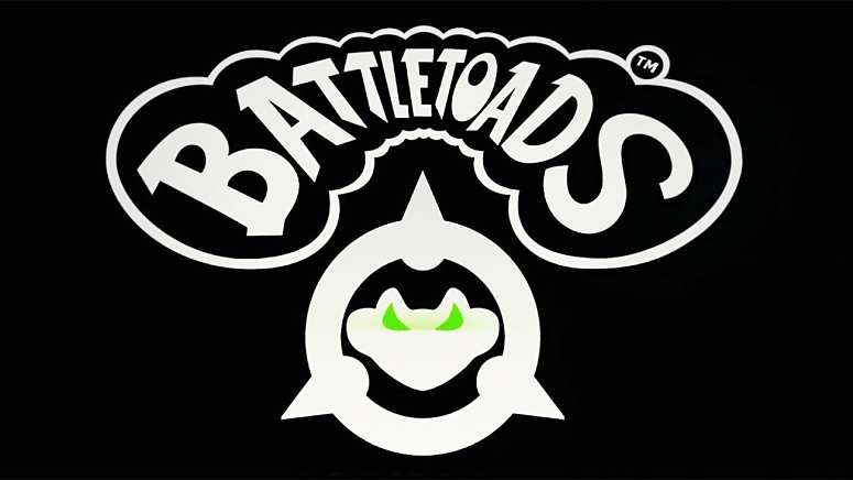 Battletoads PC requirements – minimum and recommended specs