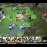 Command & Conquer Rivals is a mobile MOBA, out now