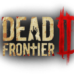 Dead Frontier 2 coming out August 2018