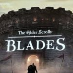 'Elder Scrolls: Blades' is an RPG on mobile