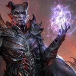 "Bethesda ceases ""active development"" on The Elder Scrolls: Legends"