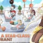 Food Fantasy launches on Android and iOS today
